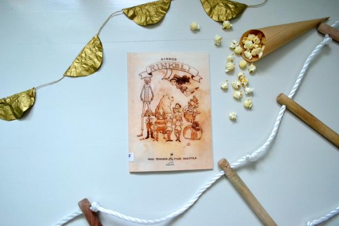 sirkusrinkeli1