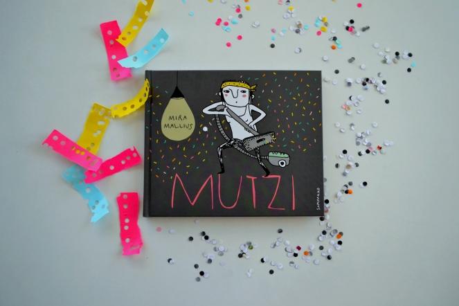 mutzi1